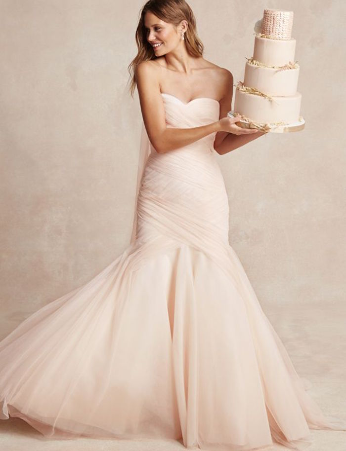 simple-wedding-dresses-3-08172015-km
