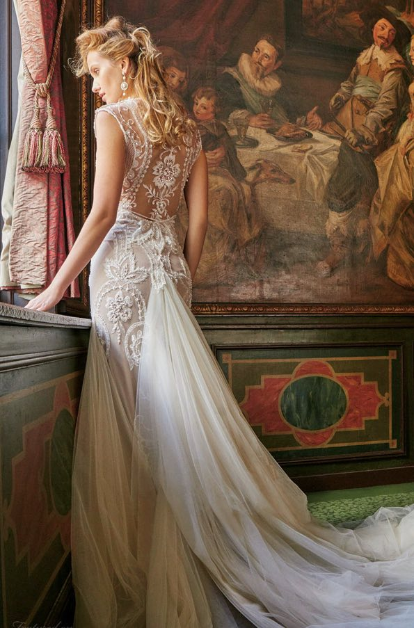 solo-merav-wedding-dress-10-11092015nz