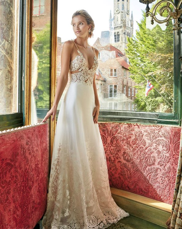 solo-merav-wedding-dress-11-11092015nz