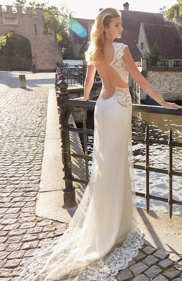 solo-merav-wedding-dress-14-11092015nz