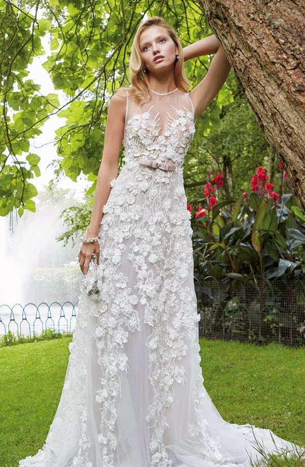 solo-merav-wedding-dress-15-11092015nz