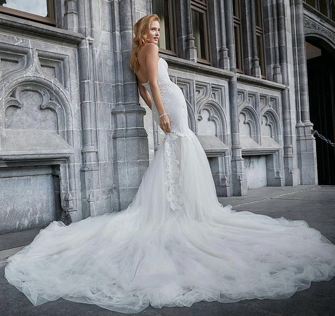 solo-merav-wedding-dress-2-11092015nz