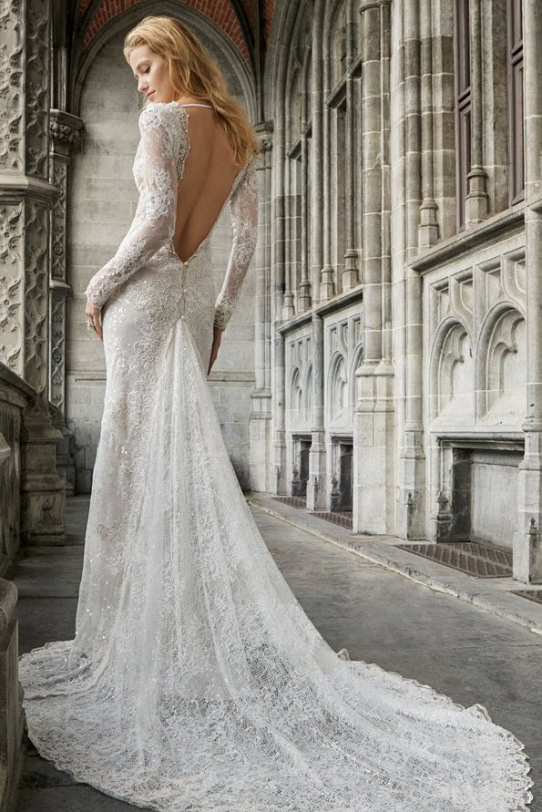 solo-merav-wedding-dress-5-11092015nz
