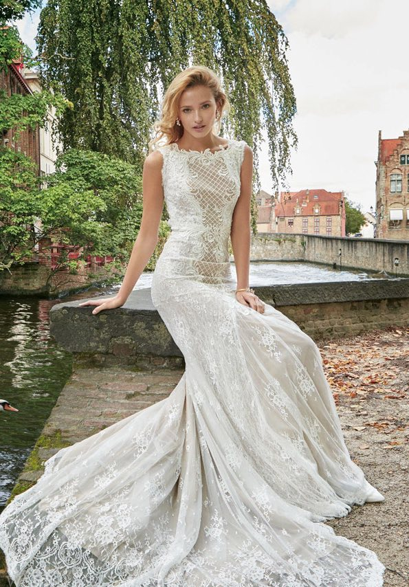 solo-merav-wedding-dress-6-11092015nz