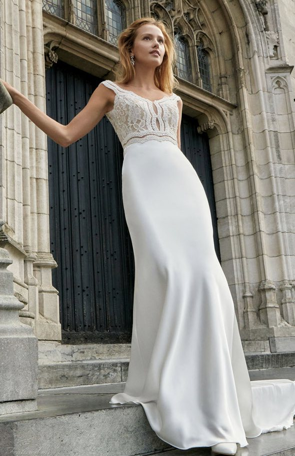 solo-merav-wedding-dress-8-11092015nz