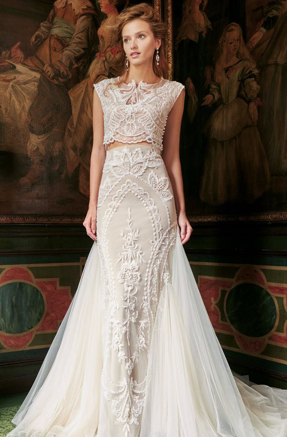 solo-merav-wedding-dress-9-11092015nz