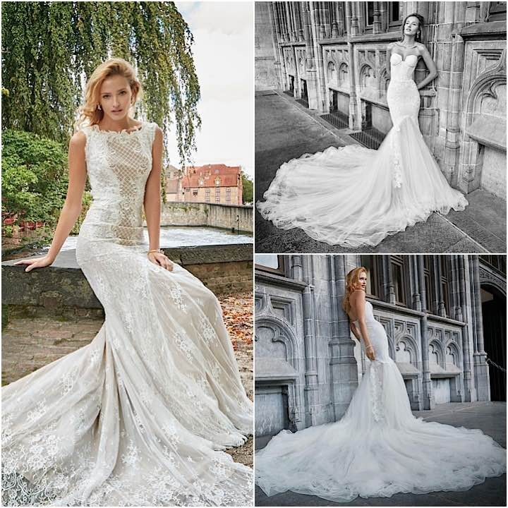 solo-merav-wedding-dress-collage-11092015nz