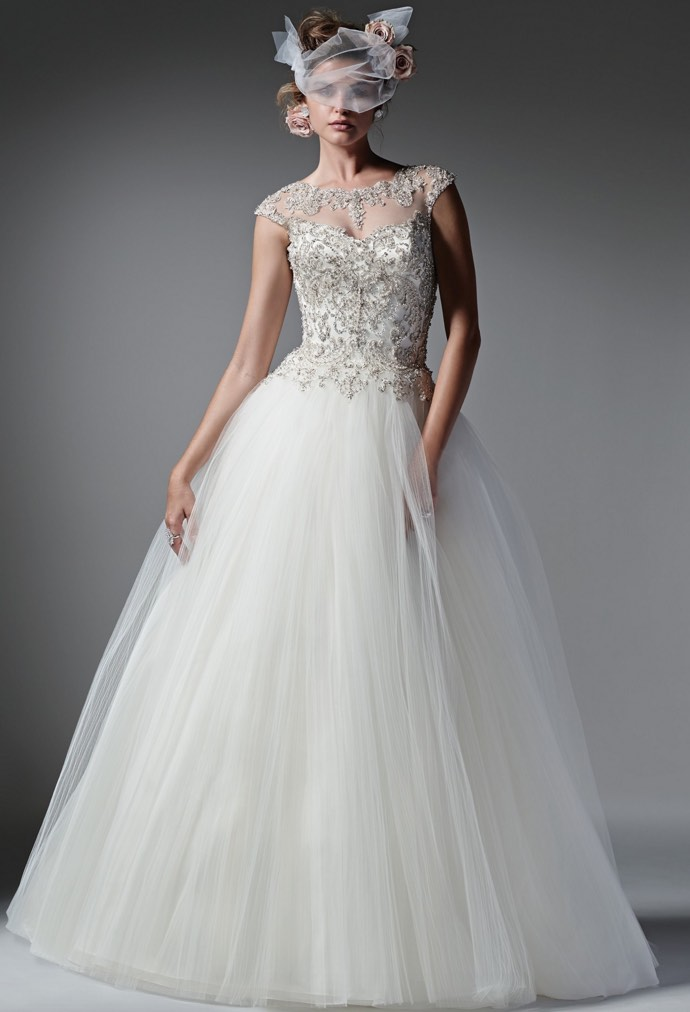 sottero-and-midgley-wedding-dress-1-01062016nz