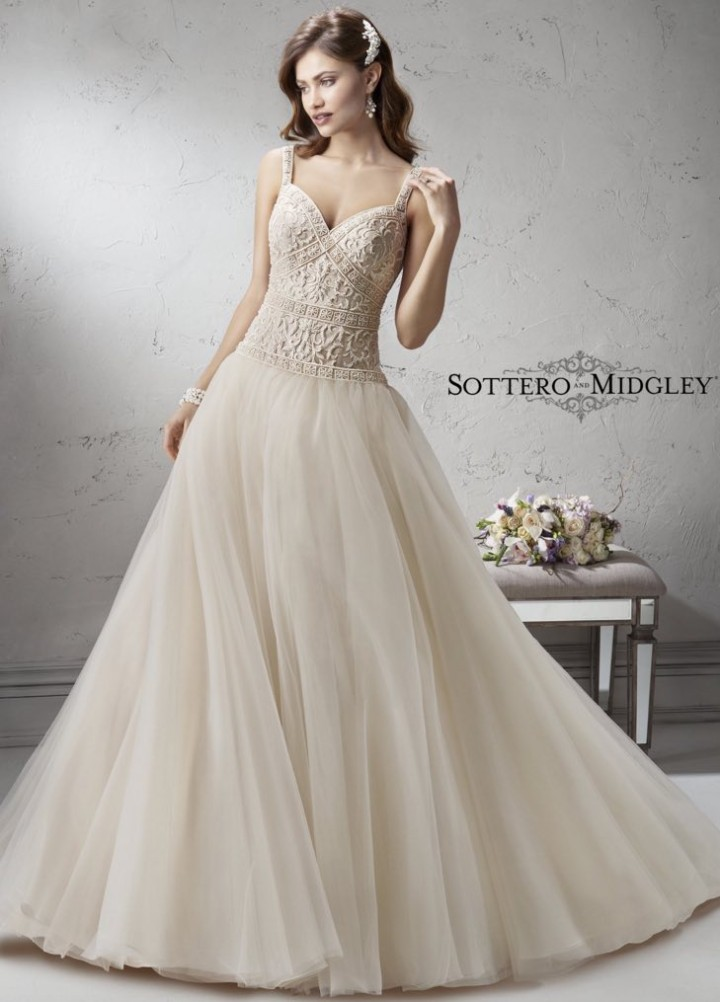 sottero-and-midgley-wedding-dress-1-01082016nz