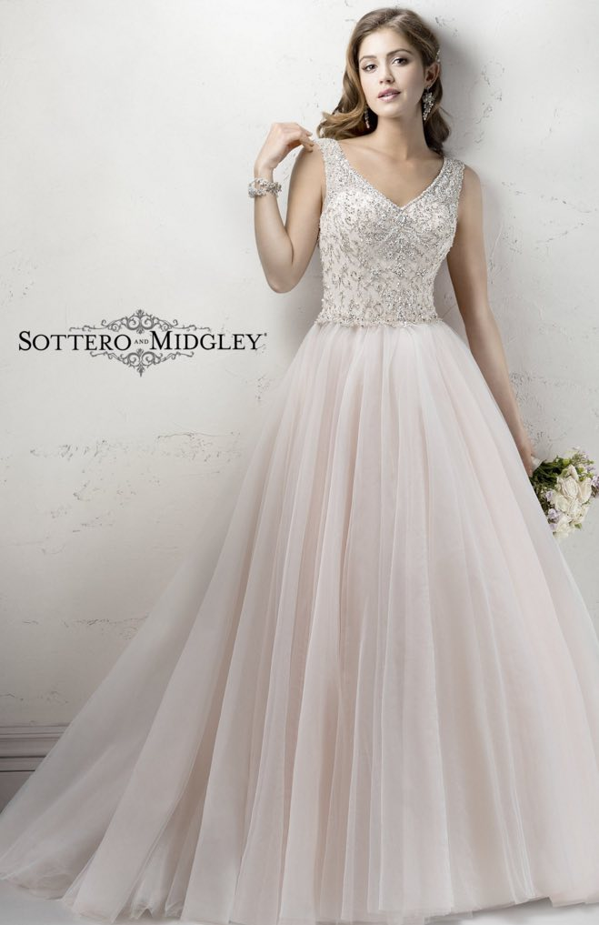 sottero-and-midgley-wedding-dress-2-01082016nz
