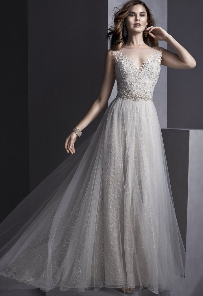 sottero-and-midgley-wedding-dress-8-01082016nz