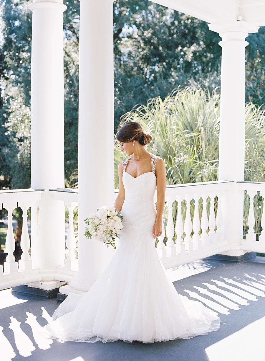 south-carolina-wedding-24-08052015-ky