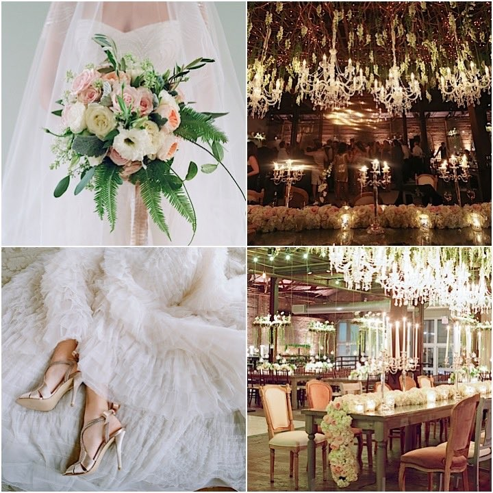 southern-wedding-collage-102515mc
