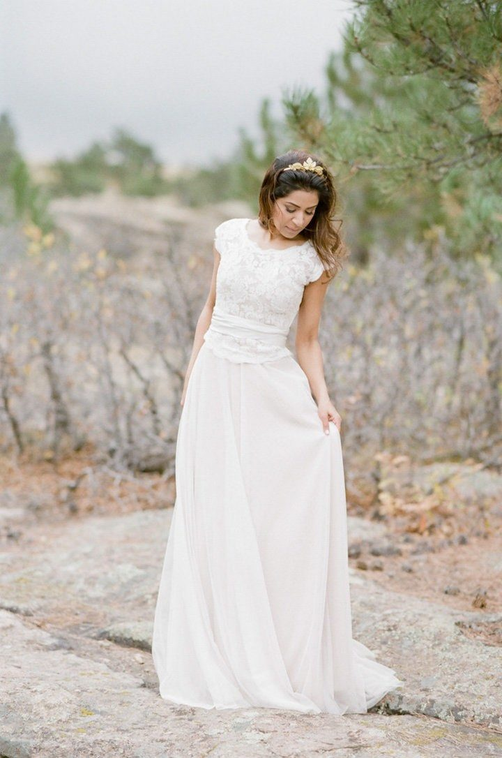 View More: http://tamaragrunerphotography.pass.us/ruffled_tamaragrunerphotography