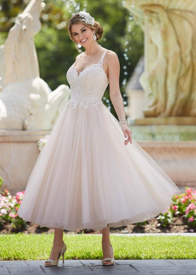 stella-york-wedding-dresses-1-01082016nz