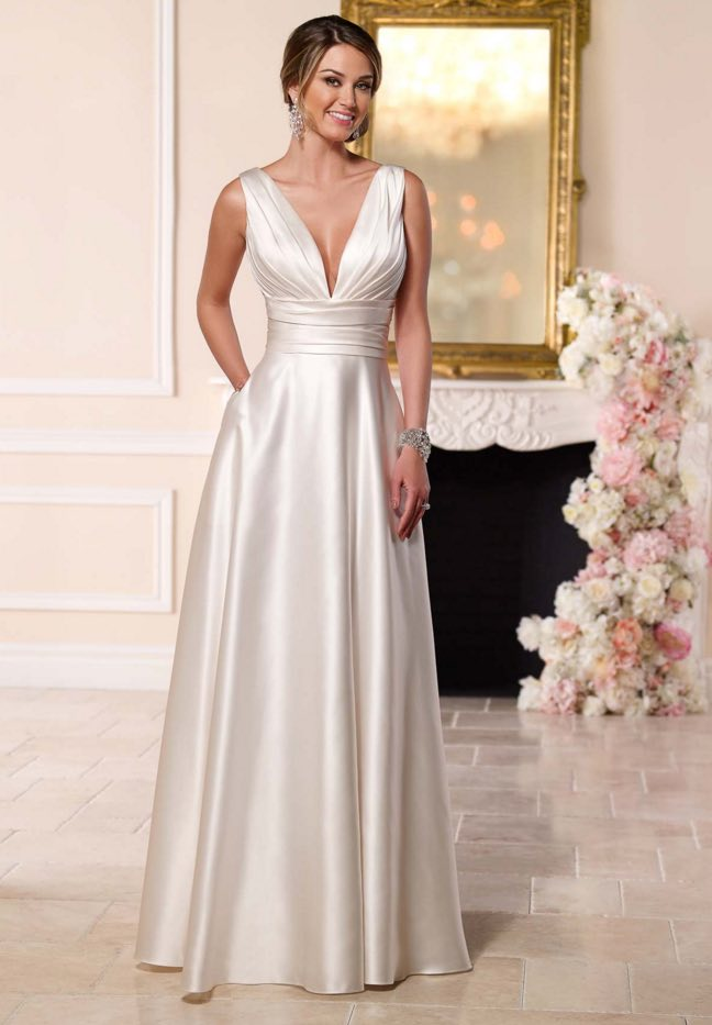stella-york-wedding-dresses-11-01082016nz