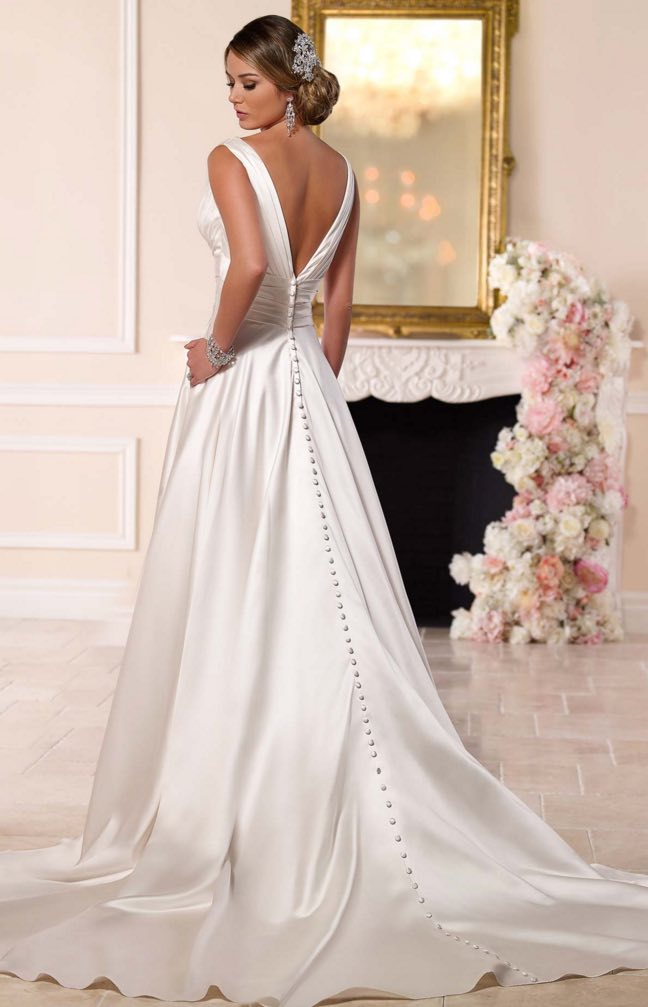 stella-york-wedding-dresses-12-01082016nz