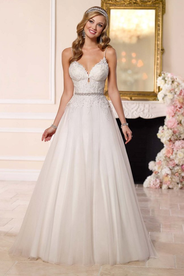stella-york-wedding-dresses-2-01082016nz