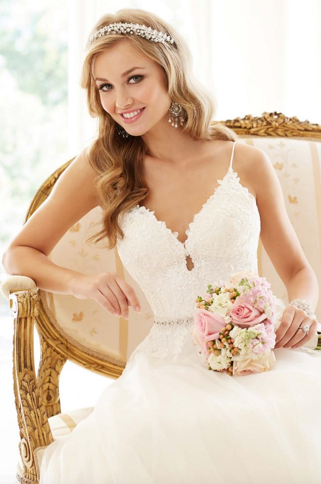 stella-york-wedding-dresses-3-01082016nz