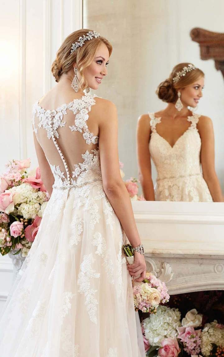 stella-york-wedding-dresses-4-01052016nz
