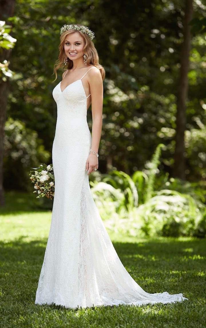 stella-york-wedding-dresses-5-01052016nz