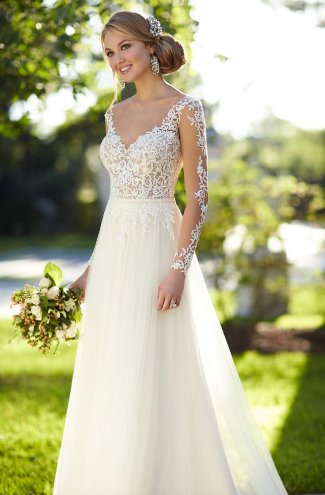 stella-york-wedding-dresses-5-01082016nz