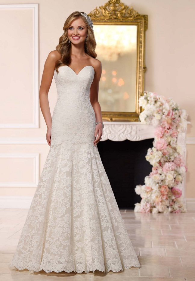 stella-york-wedding-dresses-6-01082016nz