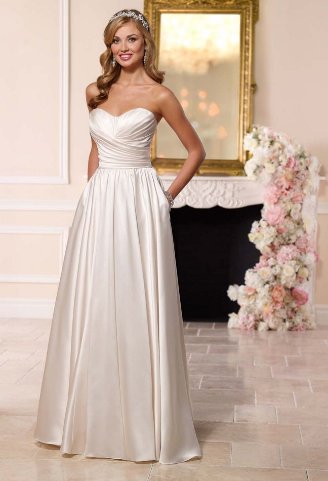 stella-york-wedding-dresses-7-01082016nz