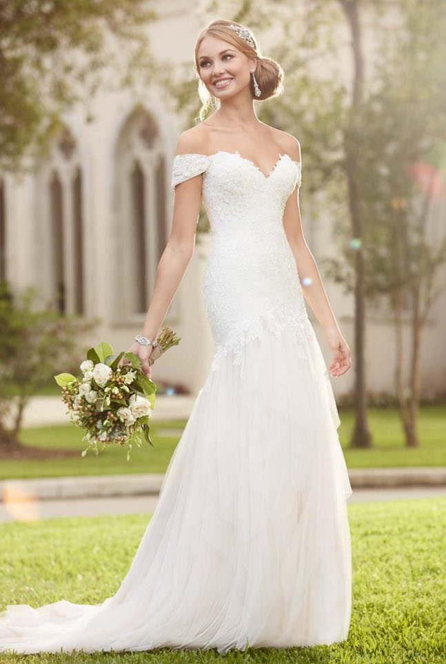 stella-york-wedding-dresses-8-01082016nz