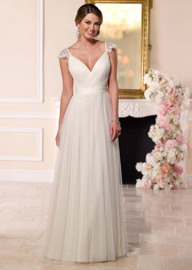 stella-york-wedding-dresses-9-01082016nz