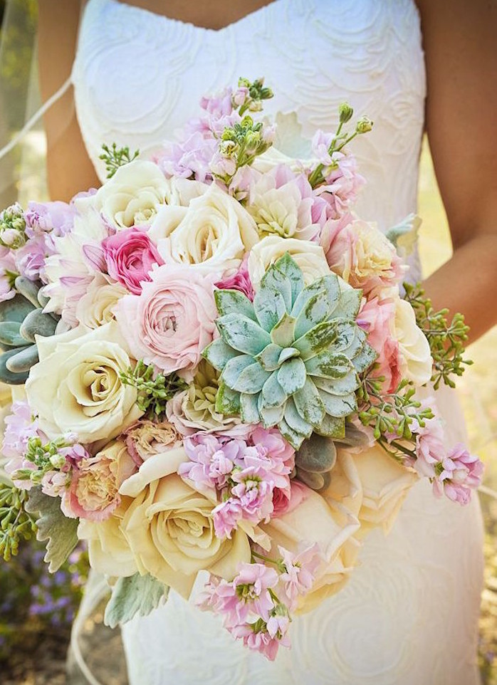 Wedding Colors For Summer.Perfectly Inspiring Summer Wedding Colors Modwedding