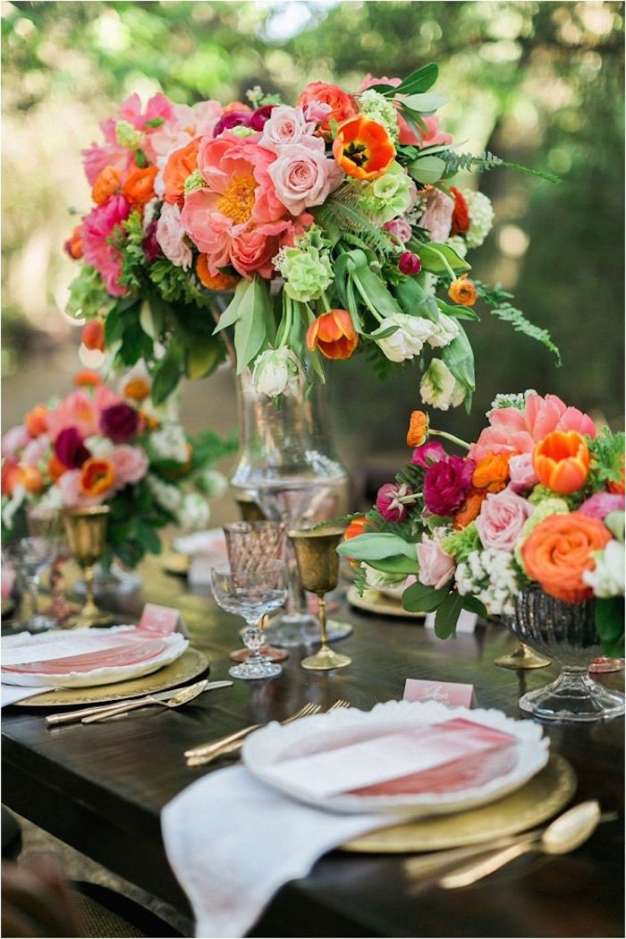 summer-wedding-colors-10-09042015-km