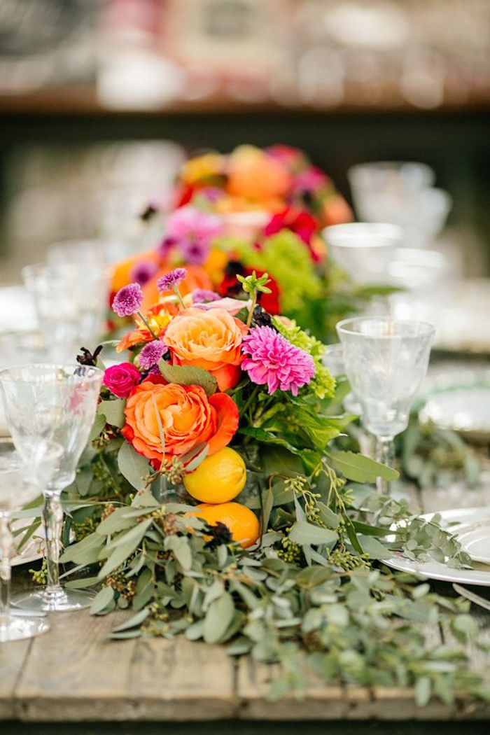 summer-wedding-colors-14-09042015-km
