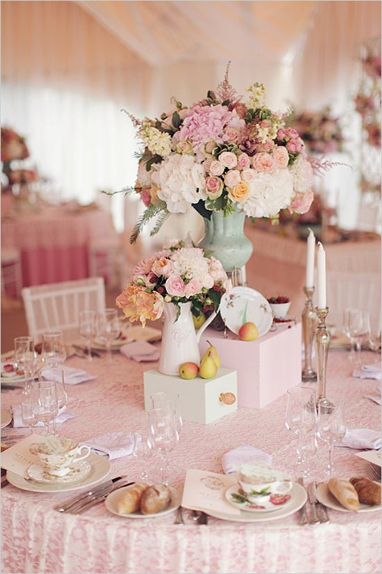 summer-wedding-colors-32-09042015-ky