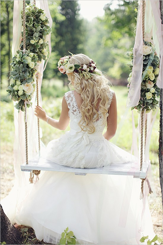 summer-wedding-colors-33-09042015-ky