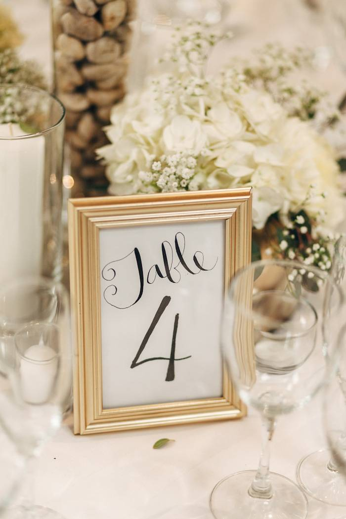 table-numbers-ca-09182015-ky