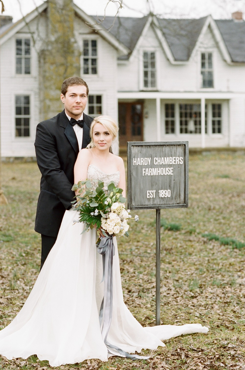 tennessee-wedding-12-08062015-ky