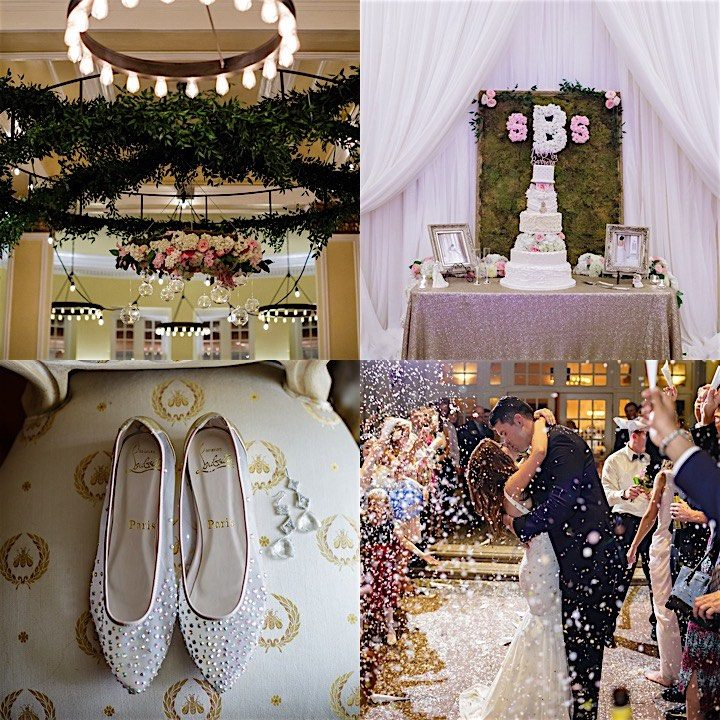 texas-wedding-collage-111216mc