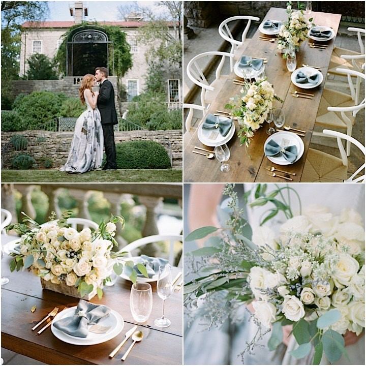 texas-wedding-collage-111815mc