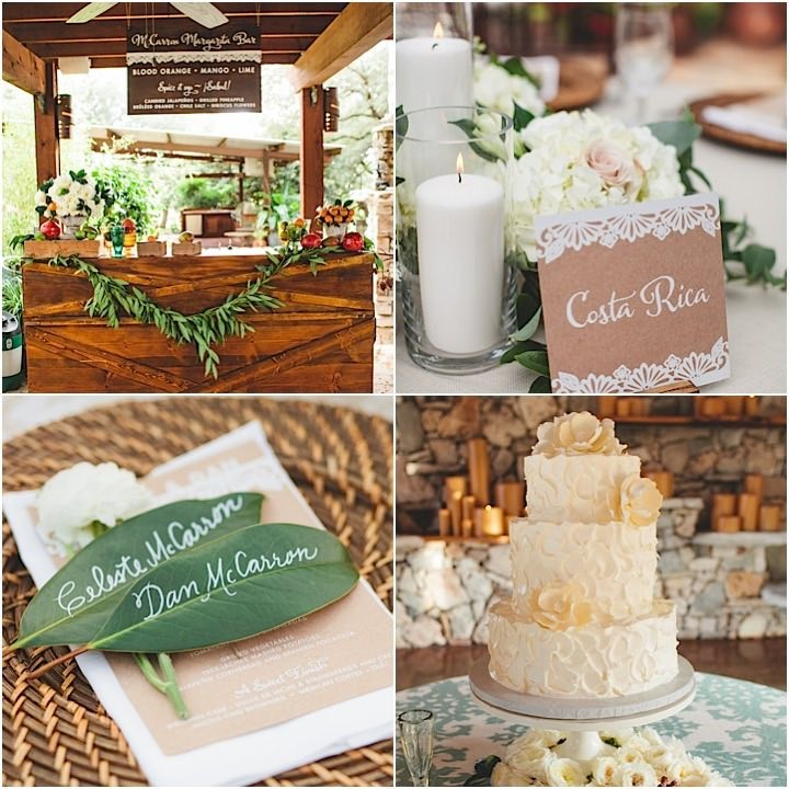 texas-wedding-collage-122315mc
