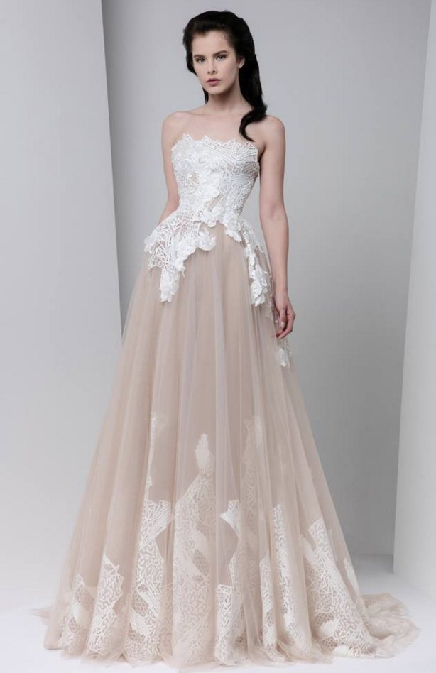 tony-ward-wedding-dress-1-03102016nz