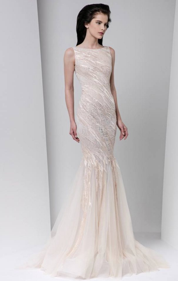 tony-ward-wedding-dress-2-03102016nz