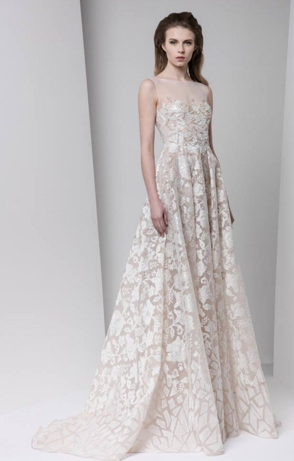 tony-ward-wedding-dress-3-03102016nz