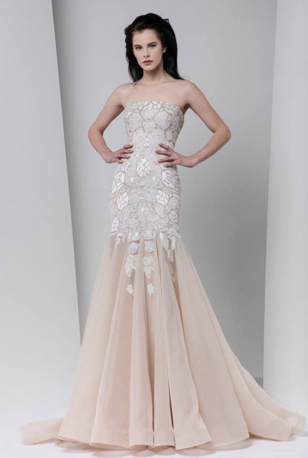 tony-ward-wedding-dress-5-03102016nz