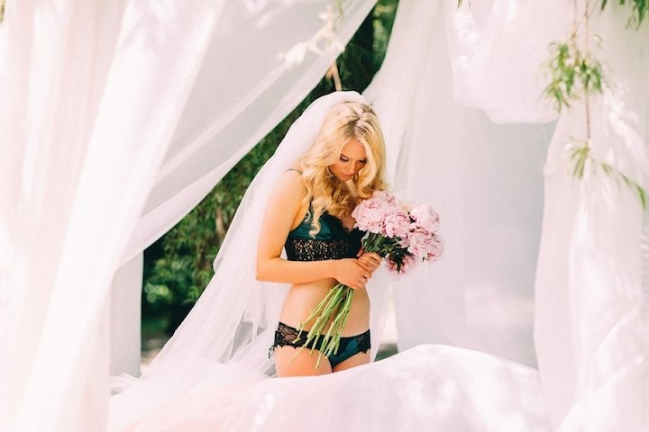 toronto-wedding-boudoir-10-022616ac