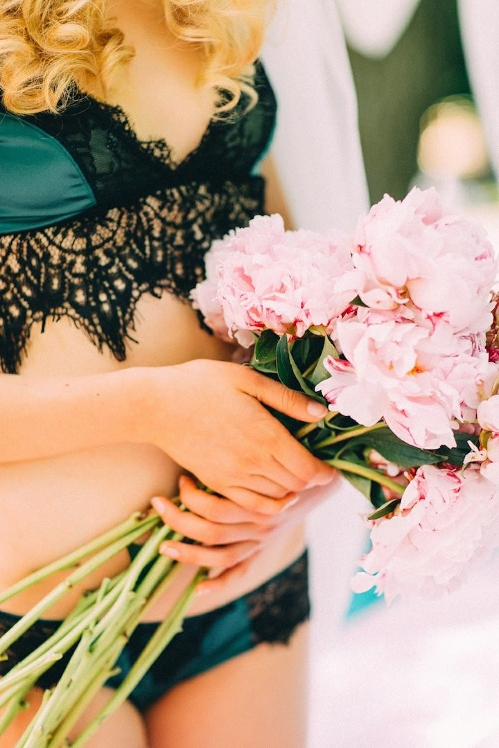 toronto-wedding-boudoir-12-022616ac