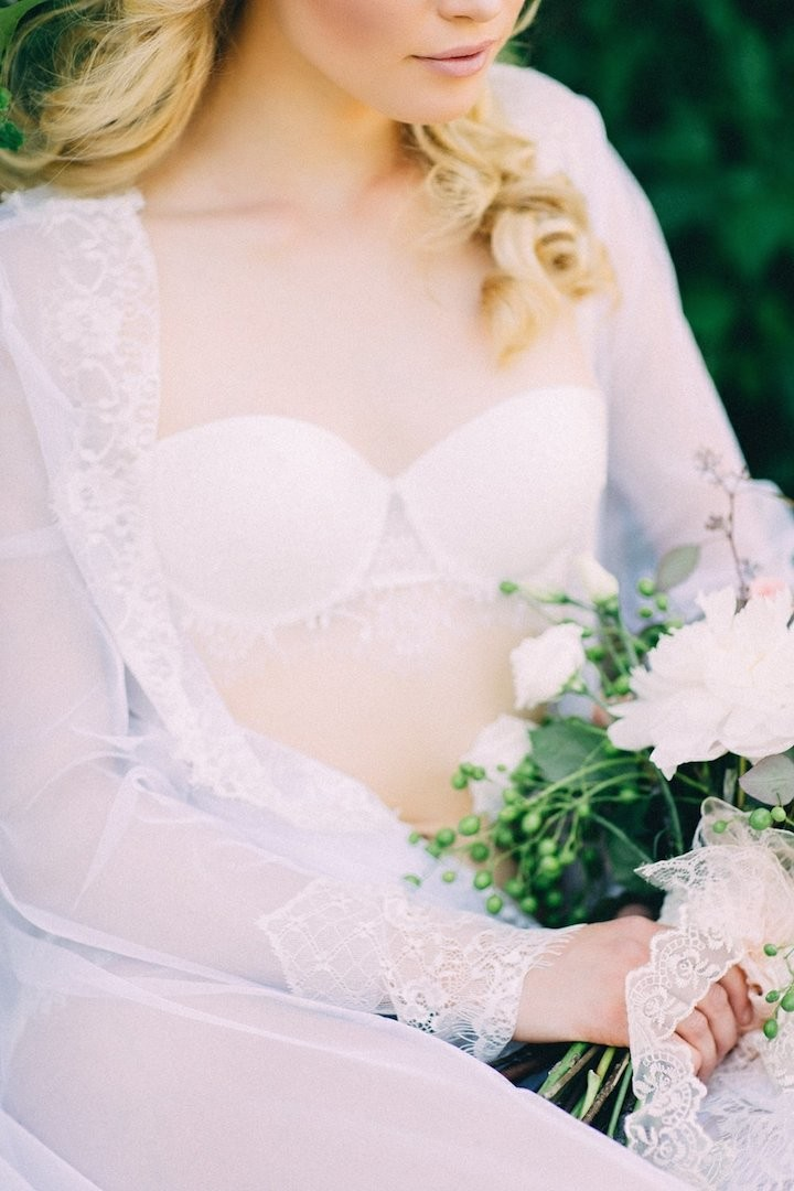 toronto-wedding-boudoir-19-022616ac