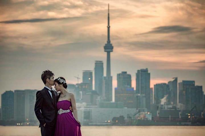 toronto-wedding-photographer-3-070516mc