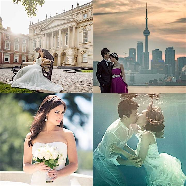 toronto-wedding-photographer-collage-070516mc