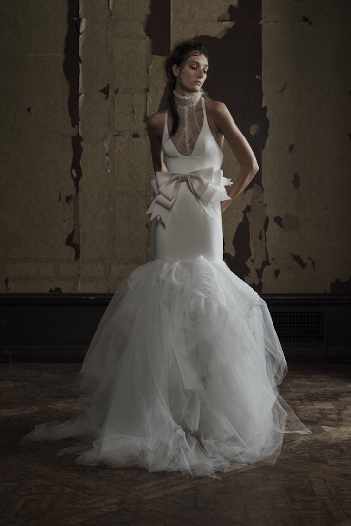 vera-wang-wedding-dress-4-01142016nz